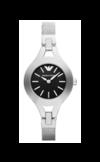 Fashion часы Armani AR7328 Коллекция Donna 9
