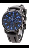 Швейцарские часы Wenger W70892 Коллекция Swiss Raid Commando