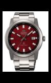 Японские часы Orient FER23003H0 Коллекция Automatic FER2