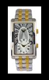Швейцарские часы Continental 5007-147 Коллекция Classic Statements 5007