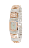 Fashion часы Le Chic CM 1724 RT Коллекция L`inspiration 1724