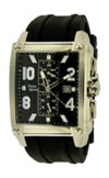 Коллекция часов Multifuntion 54360