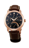 Коллекция часов Automatic SDE