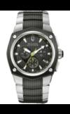 Коллекция часов Corvara Chronograph 1