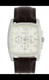 Fashion часы DKNY NY1495 Коллекция Chronograph 4