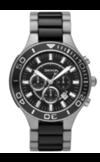 Fashion часы DKNY NY1489 Коллекция Ceramic 8