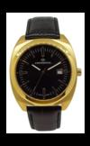 Швейцарские часы Continental 9331-GP158 Коллекция Leather Sophistication 9331