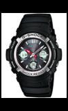Коллекция часов AWG-100-101