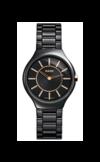 Швейцарские часы Rado 420.0742.3.070 Коллекция True