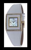 Fashion часы Le Chic CL 0050D G WH Коллекция 0050