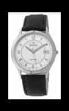 Коллекция часов Classical 1206
