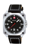 Швейцарские часы Wenger W72425 Коллекция AeroGraph Cockpit
