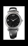 Fashion часы Azzaro AZ2540.12BB.000 Коллекция Paper Doll