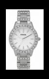 Fashion часы Fossil ES2362 Коллекция Delicate 60