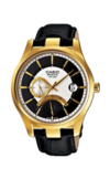 Японские часы Casio BEM-308GL-1AVEF Коллекция BEM-308