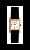 Коллекция часов DolceVita Gold