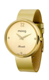 Fashion часы Moog M41671-016 Коллекция Ronde