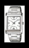 Коллекция часов MTP-1337