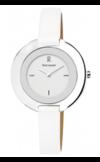 Коллекция часов Ligne Pure 31
