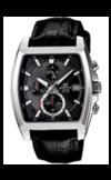 Японские часы Casio EFR-524L-1AVEF Коллекция Edifice EFR