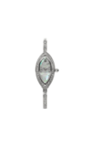 Fashion часы Le Chic CM 2216 S Коллекция L`inspiration 2216