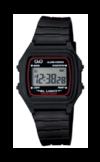 Коллекция часов LCD L116