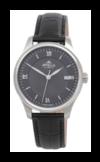 Швейцарские часы Appella 4331-3014 Коллекция Classic 4331