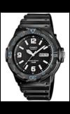 Коллекция часов MRW-200
