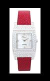 Fashion часы Moog M44072F-003 Коллекция Galuchat