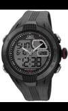 Коллекция часов Watch GV54
