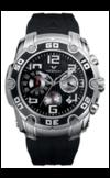 Коллекция часов Magnum Chronograph 432137