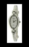 Коллекция часов Bracelet 4096