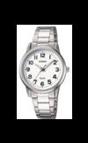 Японские часы Casio LTP-1303D-7BVEF Коллекция LTP-MTP-1303