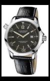 Швейцарские часы Louis Erard 59401AA02.BDV01 Коллекция Sportive