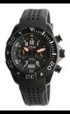 Европейские часы Carbon14 W1.1 Коллекция Water Collection