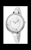 Коллекция часов White&Black 7