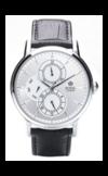 Европейские часы Royal London 41040-01 Коллекция Multifunction 2