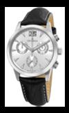 Коллекция часов Chrono 1722