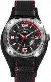 Коллекция часов Rebel Men 46501