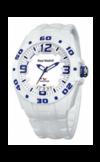 Коллекция часов Real Madrid 3 Hand 432
