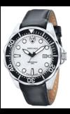 Коллекция часов Ballast