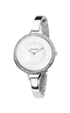 Fashion часы Pierre Lannier 067K601 Коллекция White&Black 2