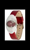 Fashion часы Moog M44292F-002 Коллекция M44292F