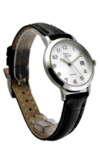 Fashion часы Pierre Ricaud 51022.5223Q Коллекция Strap 51022,91022