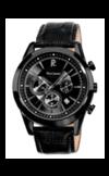 Fashion часы Pierre Lannier 225C433 Коллекция Cityline Chrono 7