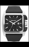 Fashion часы Diesel DZ1541 Коллекция Analog 57