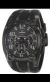 Коллекция часов Fernando Alonso Chronograph 47617