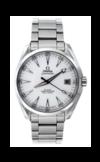 Коллекция часов Seamaster Aqua Terra Chronometer