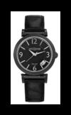 Швейцарские часы Saint Honore 752015 71NBN Коллекция Opera Small