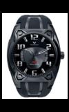 Коллекция часов Fernando Alonso 3 Hands 47609